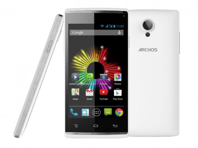 archos-40b-titanium