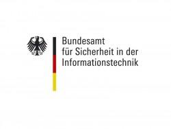 Bundesamt für Sicherheit in der Informationstechnik (Grafik: BSI)