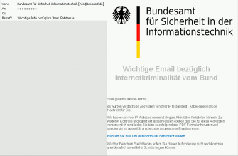 bsi_phishing-mail