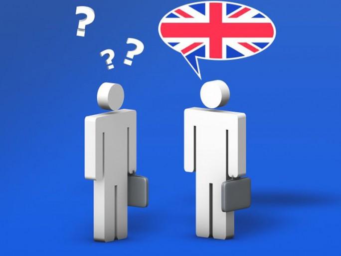 Englisch lernen (Bild: Shutterstock/Niroworld)