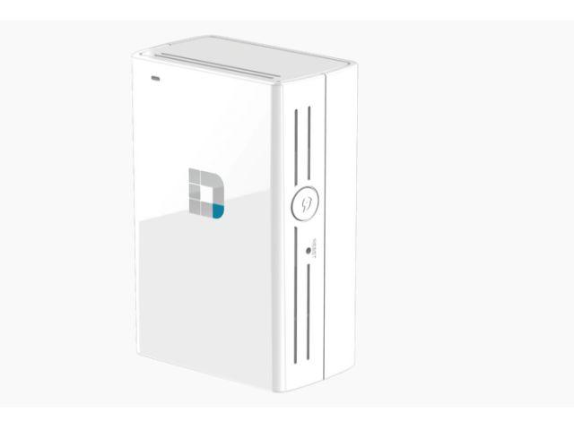 D-Link-Dualband-Extender-DAP1520