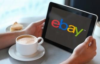 Ebay-Nutzer sollten dringend ihr Passwort ändern (Bild: Ebay)