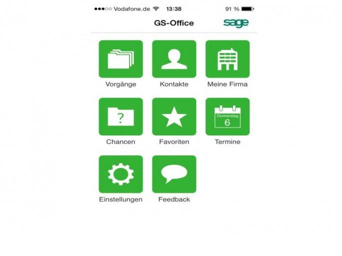 GS-Office-Flex-App-Cockpit
