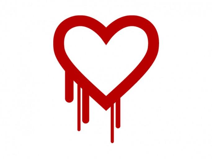 Heartbleed (Grafik: Codenomicon)