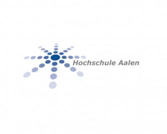 hochschule-aalen-logo