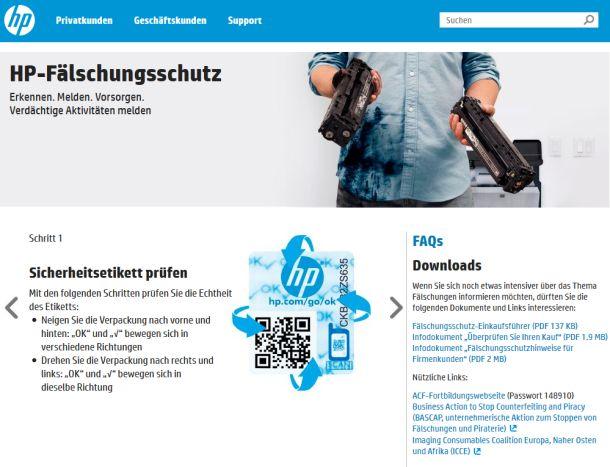 hp-anti-counterfeit-programm-screenshot