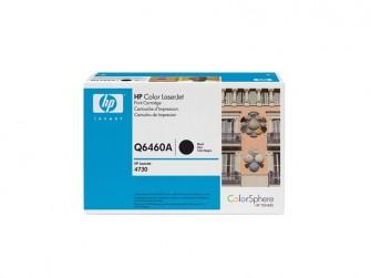HP hat in neues Anti-Counterfeit-Programm aufgelegt