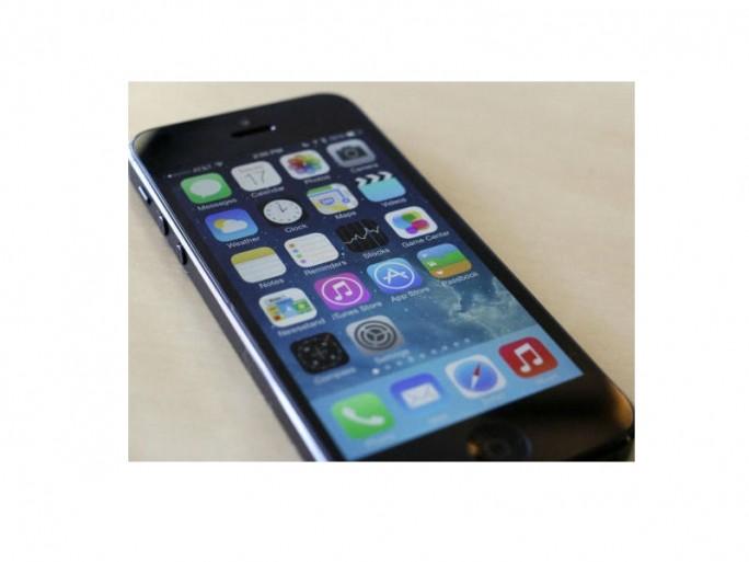 iphone-ios7