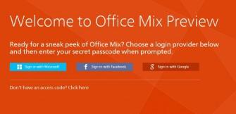 microsoft-office-mix