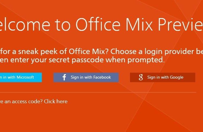 microsoft-office-mix