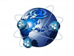 Netzwerk Internet (Bild: Shutterstock)