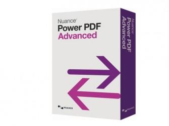 Packshot-Power-PDF Advanced
