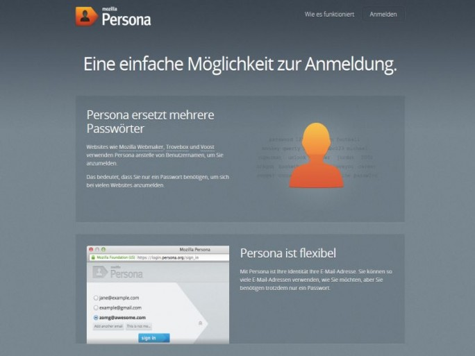 persona-mozilla-log-in