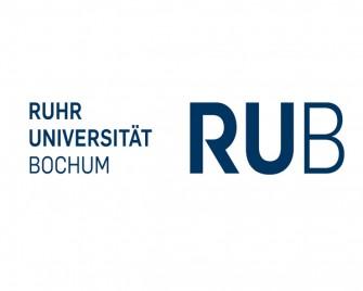 ruhr-uni-bochum-logo