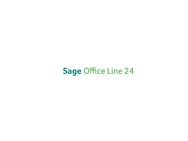 sage-office-line-24-logo