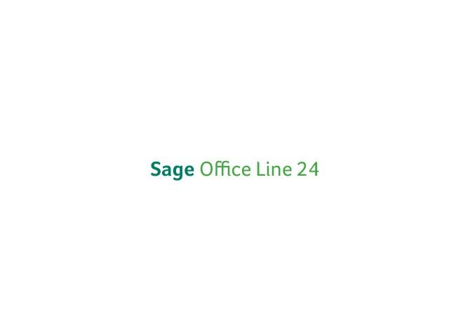 sage-office-line-24-logo