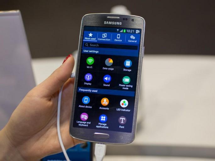 samsung-tizen-smartphone