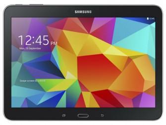 Galaxy Tab 4 10 (Bild: Samsung)