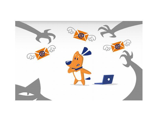 Scryptguard-FreeMail