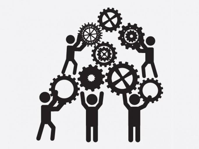 teamwork projekt
