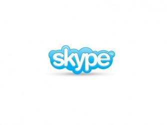 Gruppenvideoanrufe über Skype sind ab sofort für jedermann dauerhaft kostenlos.