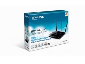 TP-Link TD-W8980B