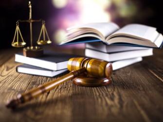 Laut Bundesgerichtshof haftet der Geschäftsführer bei Wettbewerbsverstößen nicht grundsätzlich (Bild: Shutterstock /Sebastian Duda)