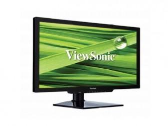 viewsonic sd-z225