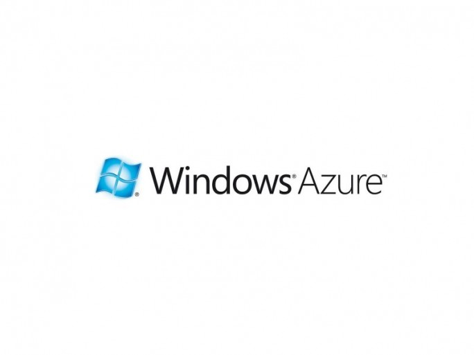 windows-azure_800