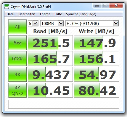 Benchmark-Ergebnisse-für-WD-Black²-Dual-Drive-SSD-Teil /Bild: Christian Lanzerath).