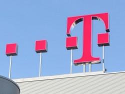 Deutsche Telekom Logo (Bild: Deutsche Telekom)