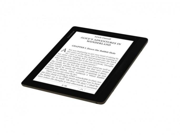 PcketBook InkPad