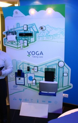 IoT-Lab_Intel_Yoga
