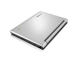Lenovo N20 Chromebook (Bild Lenovo)