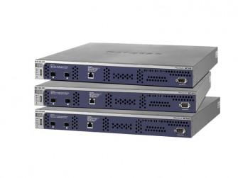 Netgear bietet nun lebenslang technischen Support auf Netzwerkhardware (Bild: Netgear)