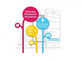 Paperless-Hackathon