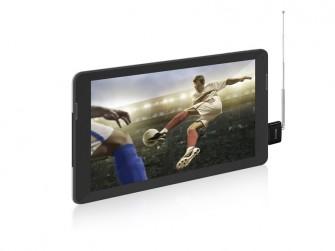 Tablet TrekStor SurfTab Xintron i 10.1 Fan-Edition (Bild: TrekStor)