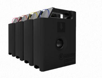 XYZ-Filament-Cartridges