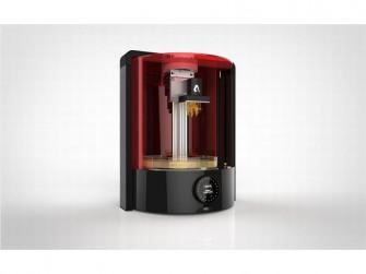 Spark Investmentfonds: Autodesk stellt 100 Millionen Dollar für Investitionen in 3D-Druck bereit