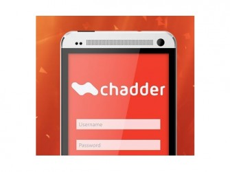 Security-Urgestein John McAfee stellt Messaging-App Chadder vor