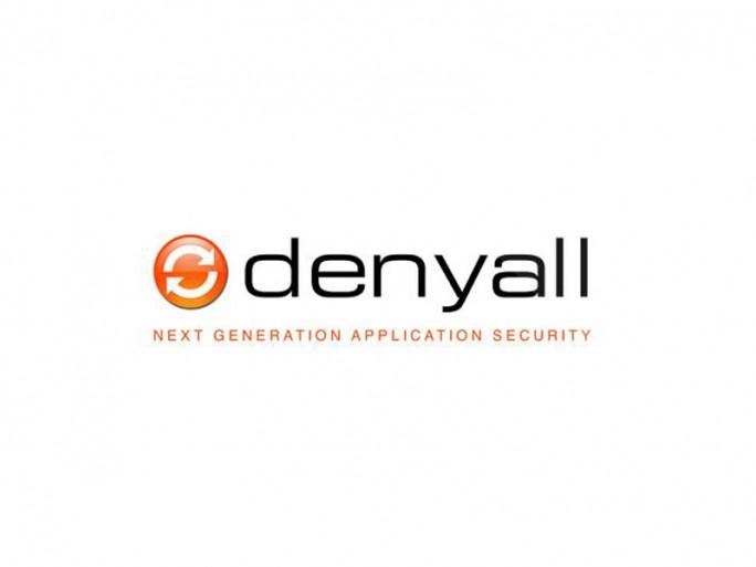 DenyAll übernimmt Beeware