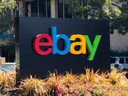 SErneut gefährliche Sicherheitslücke bei Ebay entdeckt