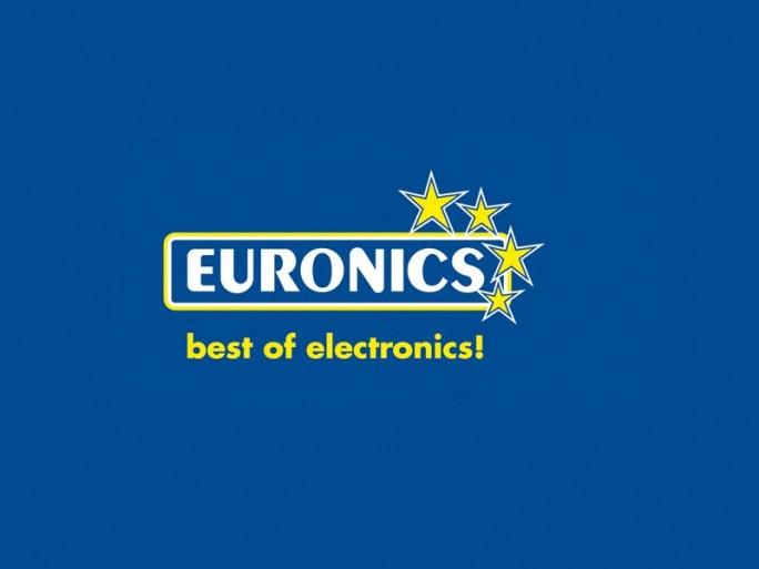 Euronics startet Serviceportal zum Elektrogeräte-Anschluss