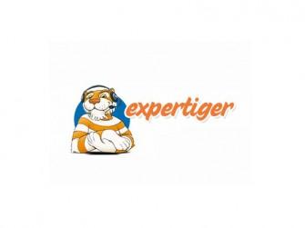 Expertiger bietet zum Muttertag am 11. Mai kostenlosen Computer-Support
