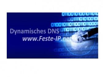 Feste-IP.Net