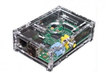 FIP-Box von Cosimo