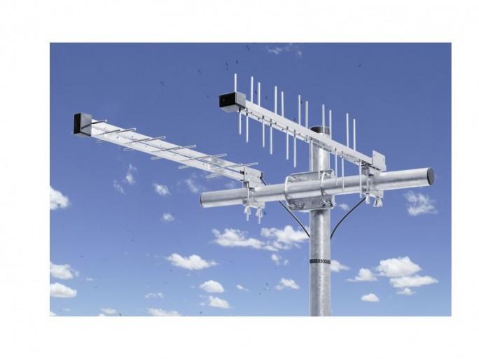 Fuba-LTE-MIMO-Antenne