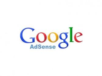 Die Anwaltskanzlei Hagens Berman Sobol Shapiro will eine Sammelklage gegen Google AdSense erreichen.