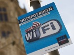 Bundesverkehrsminister: Störerhaftung ist Problem bei WLAN-Hotspots