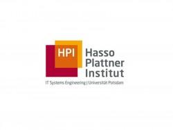 hpi-hasso-plattner-institut (Bild: HPI)